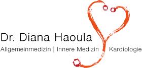HaoulaWEB_Logo_D