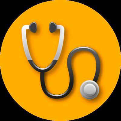 الطب العام